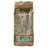 Benner Hindistan Cherry Çig Kahve Çekirdegi 1 Kg...