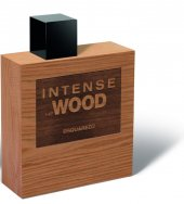 Dsquared İntense He Wood 100 Ml
