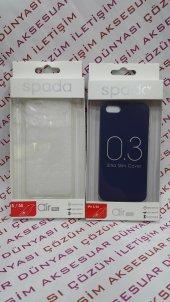 Iphone 5 5s Orjinal Spada Kılıf