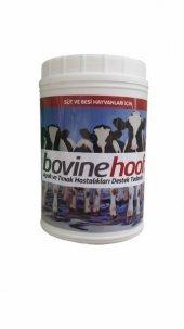 Bovine Hoof Ayak Ve Tırnak Destek Premiksi 5 Kg