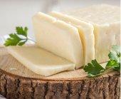 Olgunlaştırılmış Hakiki İnek Tulum Peyniri 350 Gr