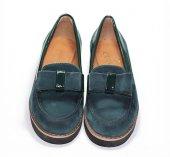 Fiyonklu Ayakkabı