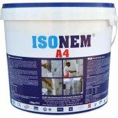Isonem A4 Sızdırmaz Elastik Dolgu 5 Kg