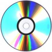 Diamond Baskısız Noname Dvd R (600 Ad Koli)