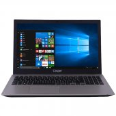Casper Nirvana F650.8250 8145x S Notebook Bilgisayar