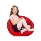 Penti Merla Kız Çocuk Külotlu Çorap Pembe