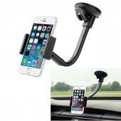 Lenova P E K Z G 1 2 3 4 5 6 7 Vibe Araç İçi Telefon Navigasyon T