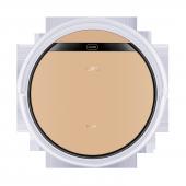 ılıfe V5s Pro Akıllı Süpürge Islak Temizleme Modu