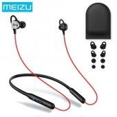 Meizu Sports Ep52 Bluetooth Manyetik Kulaklık