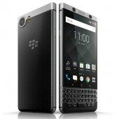 Blackberry Keyone 3gb Ram 32gb Dahili Depolama Cep...