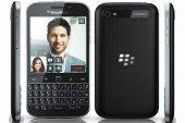 Blackberry Classic Cep Telefonu
