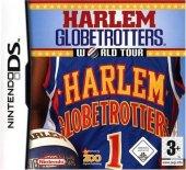 Harlem Globetrotters World Tour Ds Oyun