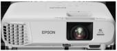 Epson Eb-u05 3lcd-3400lm-1920x1200-15 000 1-10 000