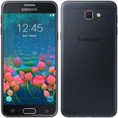 Samsung Galaxy J5 Prıme 16 Gb Cep Telefonu