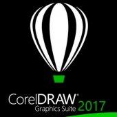 Corel Coreldraw 2017 Graphics Suite Trk Eng Kutu 1kullanıcı Win