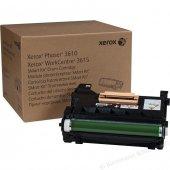 Xerox Phaser 3610 Wc 3615 Drum Kartuşu 85.000 Ppm