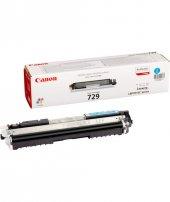 Canon Crg 729 C Toner 4369b002