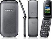 Samsung E1190 Cep Telefonu
