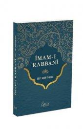 Imam I Rabbani