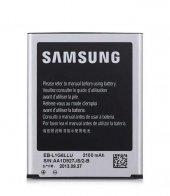 Samsung Galaxy S3 Orjinal Batarya Pil İ9300 2100 Mah