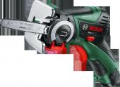 Bosch Easycut 12 (Tek Akü 2,5 Ah)akülü Testere
