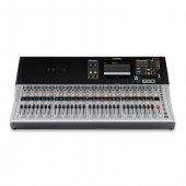 Yamaha Tf5 Dijital Mixer 48 Kanal