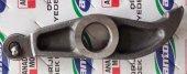 3 Ld 450 510 Mazot Pompa Çekiç Antor Orjınal