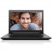 Lenovo Ideapad 310 80tv00tttx İ5 7200u 4g 1t 15.6