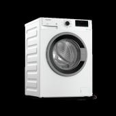 Arçelik 10123 D Stainpro A+++ 1200 Devir 10 Kg Çamaşır Makinası