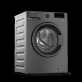 Arçelik 10123 Da Stainpro A+++ 1200 Devir 10 Kg Çamaşır Makinası