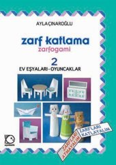 Zarfogami 2