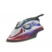 Arzum Ar674 Steamart Ultra Supreme Glide Seramik Tabanlı Ütü