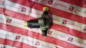 E 89 Pancar Motor Enjektör Komple Orjınal