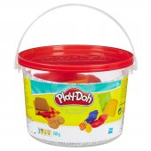 Play Doh Mini Kovam Oyun Hamuru Kovam