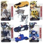 Transformers The Last Knight Tf5 Mini Figür
