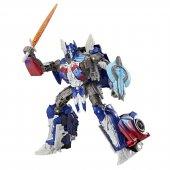 Transformers The Last Knight Tf5 Büyük Figür