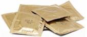 Extasia E 01 Eko Paket Kondom Klasik Prezervatif 1000 Adet