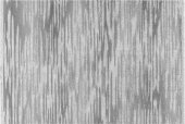 Sanat Hali Asi 1816 80x150 Cm