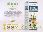 Naturpy Milk Tea Emziren Anneler İçin Bitkisel Çay