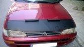 Toyota Corolla (92 99) Kaput Maskesi