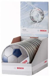 Bosch Best For Universal 900*60 Mm