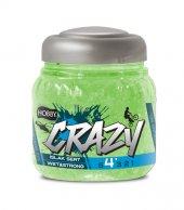 Hobby Crazy Islak Sert Saç Şekillendirici Jöle 150 Ml