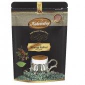 Kahvecibey Sütlü Menengiç Kahvesi 250 Gr