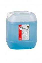 ıduna Rinse Aid Sert Sularda Etkili 20l Bulaşık Makinesi Parlatıc