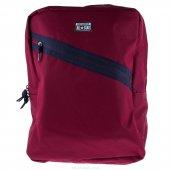 Converse Çanta (Backpack Diagonal Zip Base Pack)