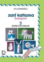 Zarfogami 3
