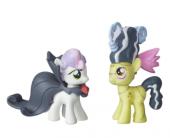My Little Pony Arkadaşlık Sihirlidir Figür Sweetie Belle Ve Apple