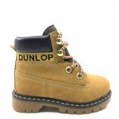 Dunlop Erkek Çocuk Bot 00073