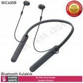Sony Wı C400 Bluetooth Kablosuz Kulakiçi Kulaklık