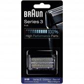 Braun 31b 5000 6000 Serisi Elek Başlık